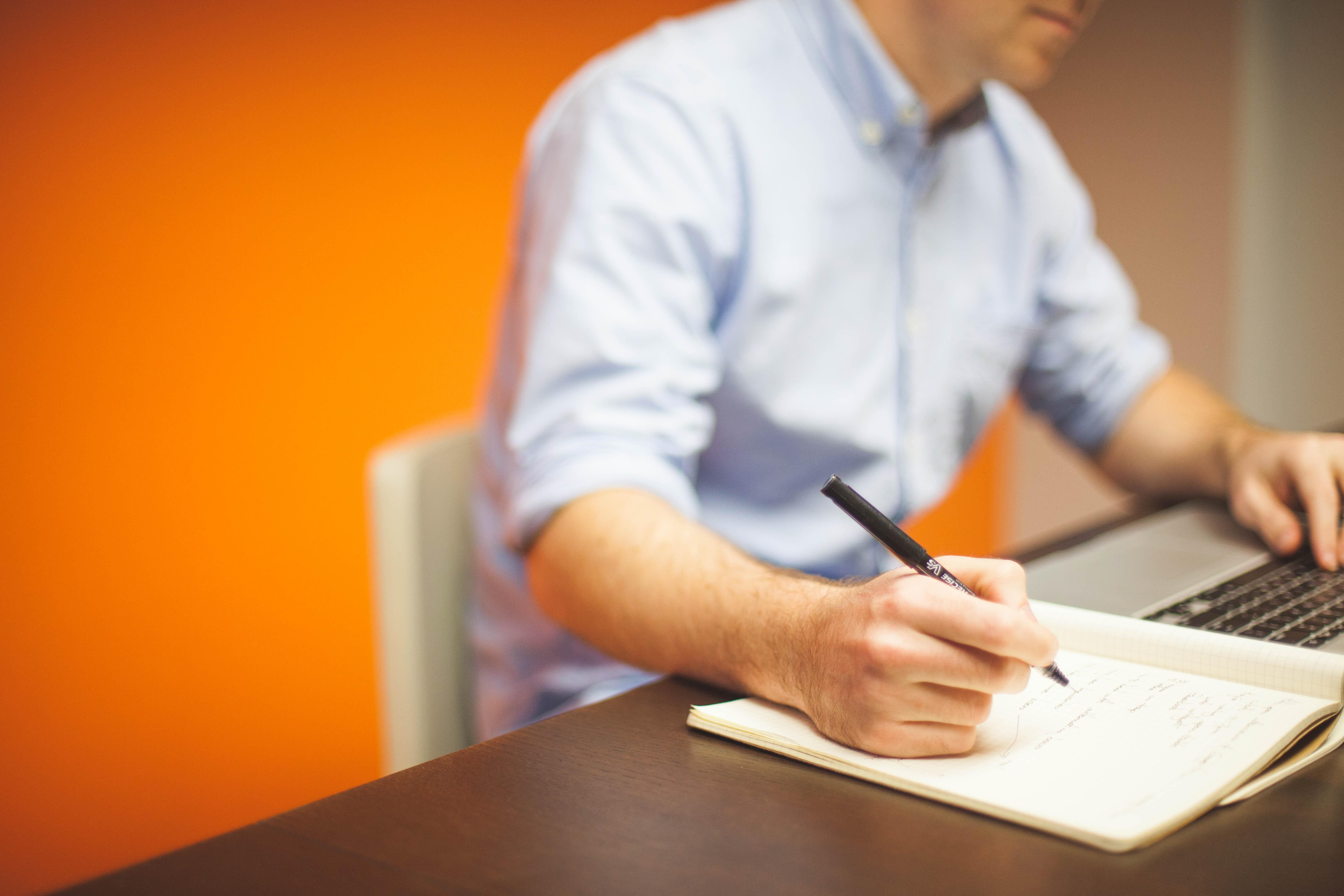 Training lainnya untuk pengembangan keterampilan karyawan