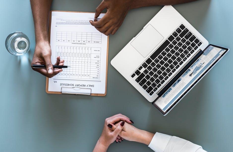 Pelatihan K3 dapat meningkatkan produktivitas karyawan