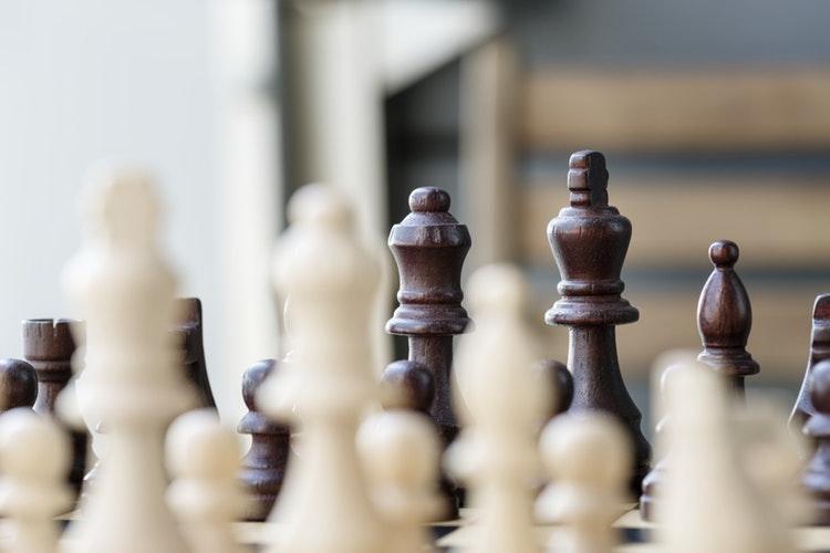 Training leadership untuk menciptakan jiwa kepemimpinan